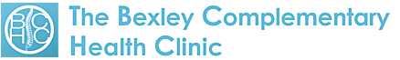 Bexley Complementary Health Clinic